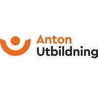 anton_logo