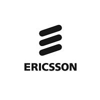 eriksson_logo