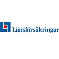 lansforsakringar_logo